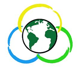 Centar za održivi razvoj GIS tehnologijama