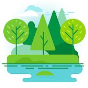 Logo aplikacije